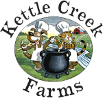 Kettle Creek Farms