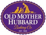 Old Mother Hubbard Baking Co