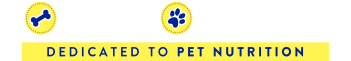 Foremost Petfoods